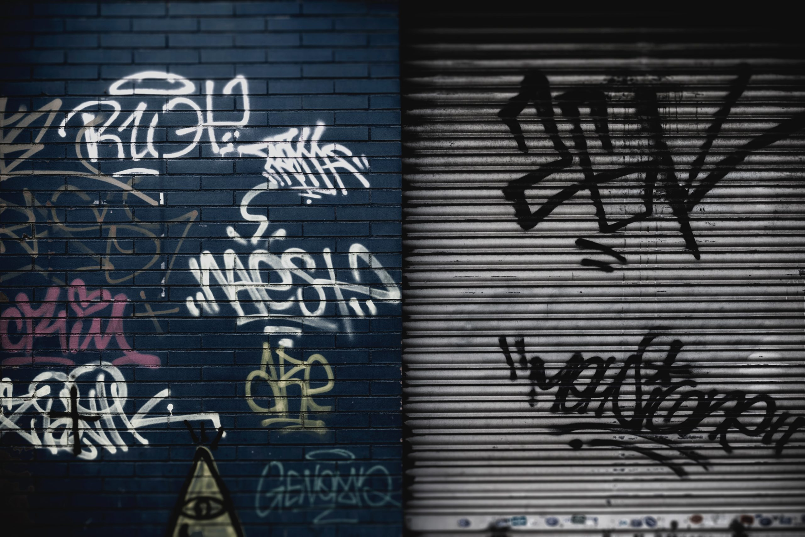 graffiti removal Phoenix